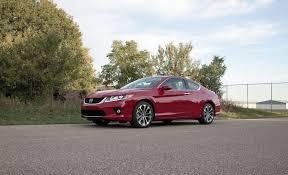 2013 honda accord coupe v 6 manual test u2013 review u2013 car and driver