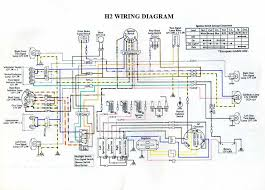 kawasaki wiring diagrams kawasaki wiring diagrams instruction