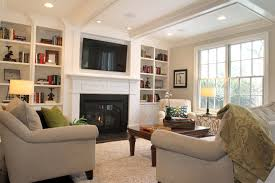 family room designs with fireplace family room design with fireplace esgntv com