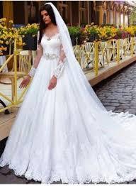 sle sale wedding dresses new wedding dresses lace wedding dresses mermaid bridal gowns