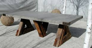 excited to try this for our outdoor dining table hoping to find
