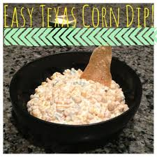 best 25 cold corn dip ideas on easy taco dip easy