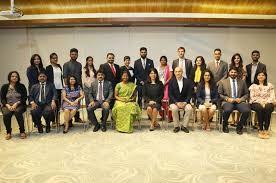 chambre de commerce franco indienne our team cci inde