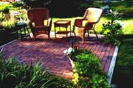Landscaping Ideas For Backyard On A Budget Lawn Garden Small Yard Landscape Design For Backyard Landscaping