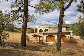 southwestern home designs home energy efficient designs leed architecture green building