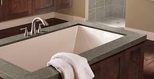 Pfister Parisa Bathroom Faucet Price Pfister Tub Faucets Efaucets Com