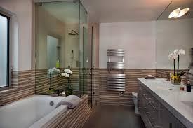 hgtv master bathroom designs uncategorized master bathrooms designs for finest master