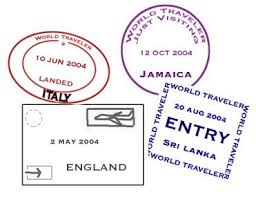 download stamp template can be modified in microsoft word to