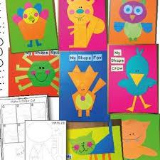 artesanatos de animais 2d and outono on pinterest