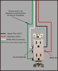 add an electrical outlet electrical outlets diy tutorial and