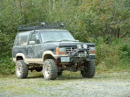 How Much Is The 2016 Ford Bronco 25 Best Ford Bronco Ii Ideas On Pinterest Ford Bronco 2 Ford
