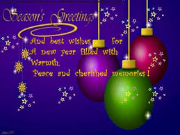 season s greetings for dear ones free warm wishes ecards 123