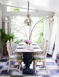 house tour an airy 1850s cottage in connecticut home decorating