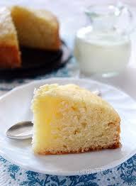 eggless cake diet taste