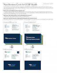 example kinkos business cards alexabusinesscarddesign