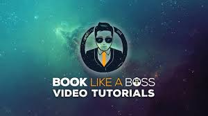 Video Tutorials Websites All Wordpress Tutorials Wordpress Tutorials