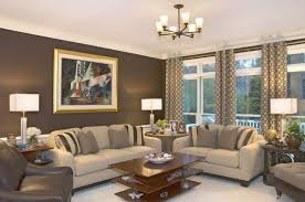 Decorating Items For Living Room by Attractive Decorative Accessories For Living Room Wall Decorations