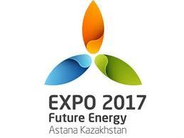 bureau expo expo 2017 future energy a milestone event for kazakhstan nine