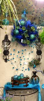 arcadia floral and home decor peacock home decor pinterest home mansion