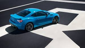 brz subaru wallpaper blue subaru brz hd wallpaper 1893 wallpaper themes collectwall com