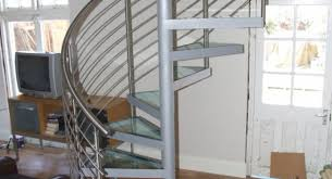 Curved Stairs Design Round Staircase Design Curved Stairs Curved Staircase Artistic