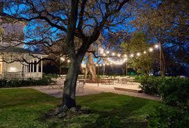 Wedding Venues In Austin Tx Wedding Venues In Austin Tx Wedding Venues Blogs