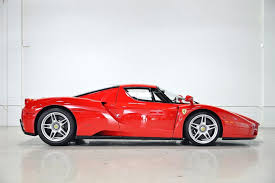 buy enzo you can buy a enzo with just 354