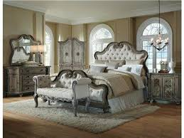 bedroom sets baton rouge 11 best find your perfect bedroom set images on pinterest bedroom