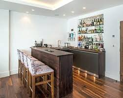 designing a home designing a home bar simple home bar amazing ideas design sonic us