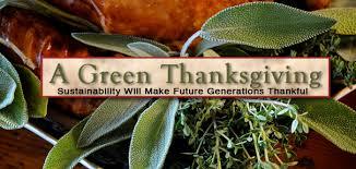 make your turkey green this thanksgiving j p mascaro sons
