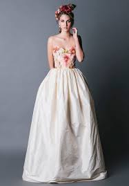 wedding gowns gracious events management