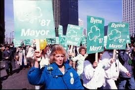 images tbt gallery celebrates st patrick u0027s day in suburbs city