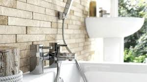 bathroom wall coverings ideas modern wall coverings phaserle com