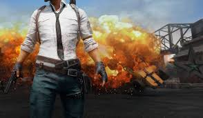 pubg patch why pubg is changing up its patch schedule