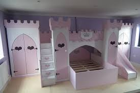 Castle Bedroom Furniture Castle Bed Princess Castle Bed Little Tike Castle Bed