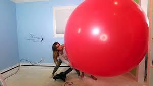 Balloon Challenge Balloon Challenge Phh9p3d5zn0 Dailymotion