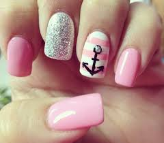 cute nail designs an ideas you wish to try