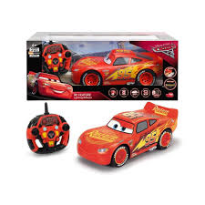barbie red cars remote control vehicles hobbies u0026 radio controlled category