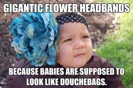 Look At The Flowers Meme - 28 very funny flower meme images of all the time