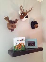 Hunting Themed Home Decor Best 25 Hunting Theme Rooms Ideas On Pinterest Boys Hunting