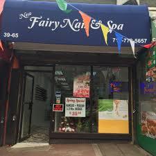 fairy nail u0026 spa closed 14 reviews nail salons 3940 62nd