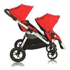 black friday stroller deals bob double stroller black friday sales double stroller bob bob