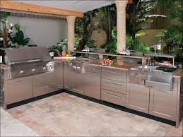 Outdoor Kitchen Cabinet Kits by Kitchen Outdoor Kitchen Furniture Outside Bbq Outdoor Kitchen
