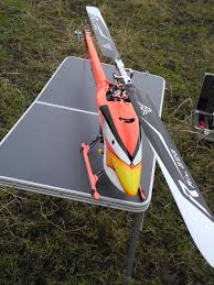 Goblin 700 Canopy by Post Your Goblin Pics Page 46 Helifreak