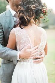 wedding wishes la 27 best la poésie bohemian shoot images on