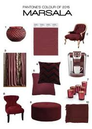 what chair colour for 2015 pantone color of the year in home design fwtx com fort worth