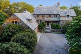 real estate connecticut post