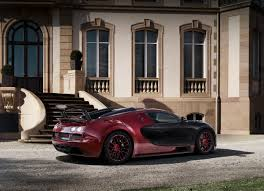 custom bugatti here u0027s why a bugatti veyron oil change costs 20 000