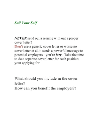 sample cover letter examples u2013 aimcoach me