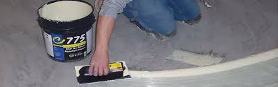 vinyl plank flooring adhesive carpet vidalondon